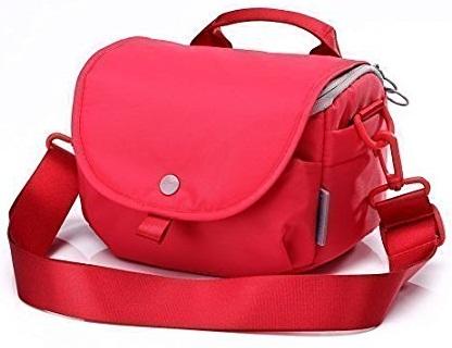 Camera Bag for Women -10