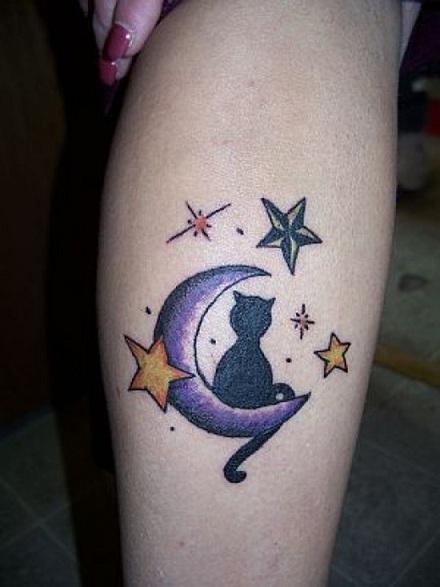 cool-cat-tattoo-designs-14