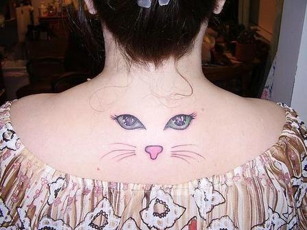 cool-cat-tattoo-designs-10