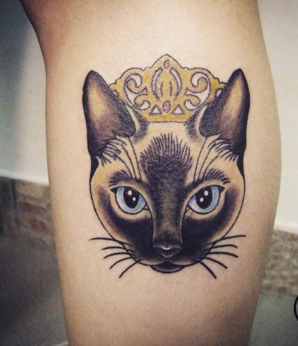 cool-cat-tattoo-designs-11