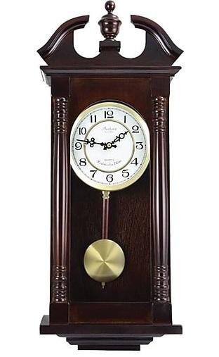 Seiko Chiming Clock