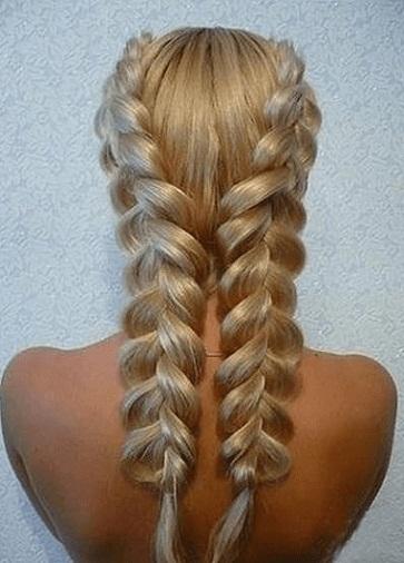 Dutch Braid Hairstyles15
