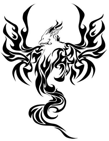 Egyptian tattoo designs 15