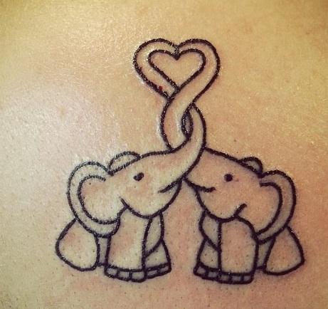 top-9-elephant-tattoo-designs11
