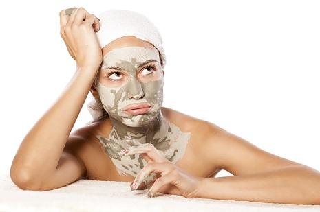 face packs for oily skin 5