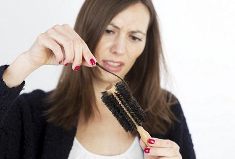 hair-fall-control-tips