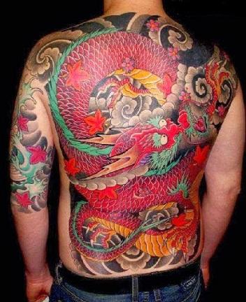 joker-dragon-tattoo-on-full-body