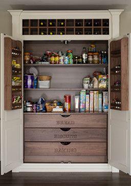 kitchen furniture designs2