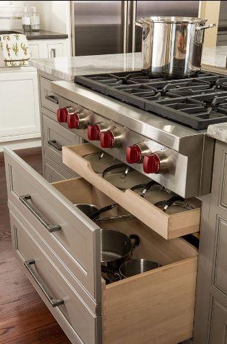 kitchen furniture designs3