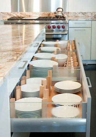 kitchen furniture designs4