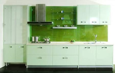 kitchen furniture designs5
