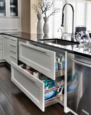 kitchen furniture designs6