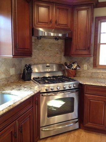 kitchen furniture designs7