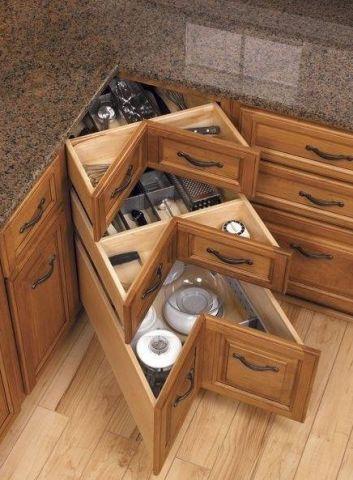 kitchen furniture designs8
