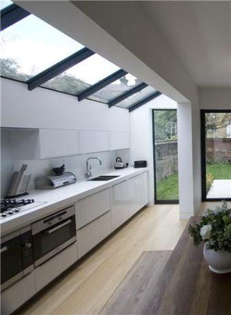 kitchen furniture designs9