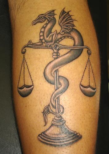 best-libra-tattoo-designs-for-men-and-women10