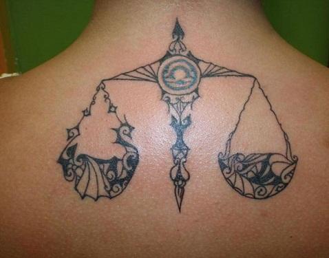 best-libra-tattoo-designs-for-men-and-women12