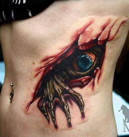 eyes-rip-tattoo-designs15