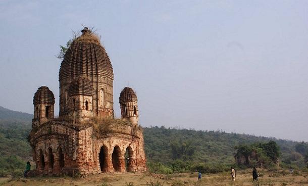 purulia_west-bengal-tourist-places