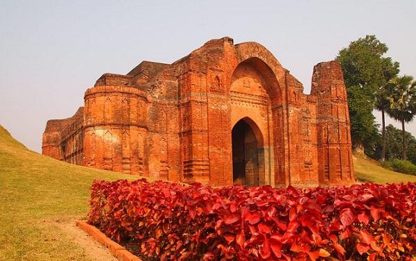 malda_west-bengal-tourist-places