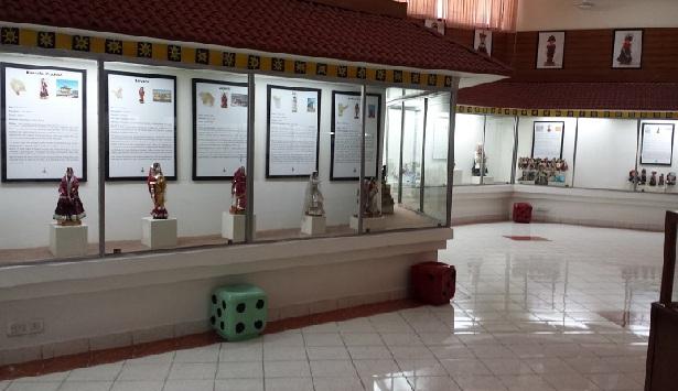 international-dolls-museum_chandigarh-tourist-places