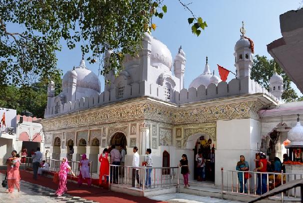 mansa-devi-temple_chandigarh-tourist-places
