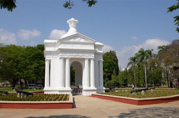 aayi-mandapam_pondicherry-tourist-places
