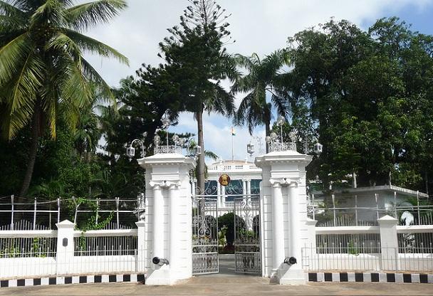raj-niwas_pondicherry-tourist-places