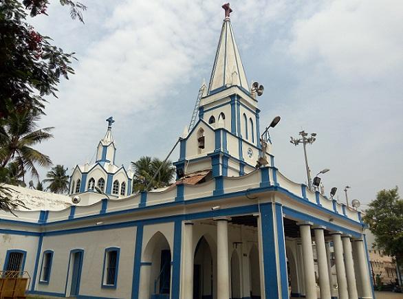 villianur_pondicherry-tourist-places
