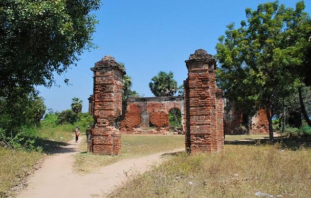 arikamedu_pondicherry-tourist-places