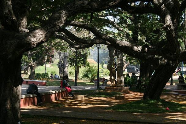 government-park_pondicherry-tourist-places