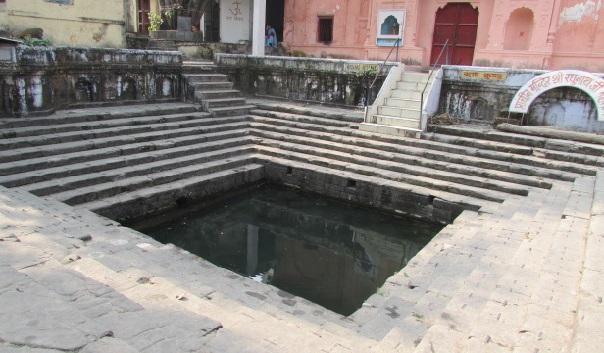 rishi-kund_rishikesh-tourist-places