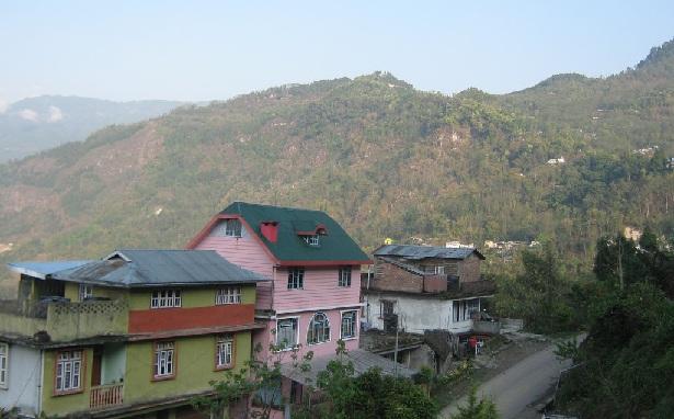 soreng_sikkim-tourist-places