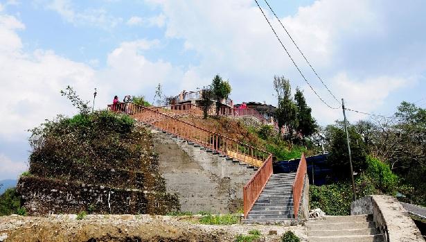 tashi-view-point_sikkim-tourist-places