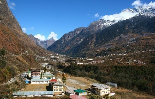 mangan_sikkim-tourist-places