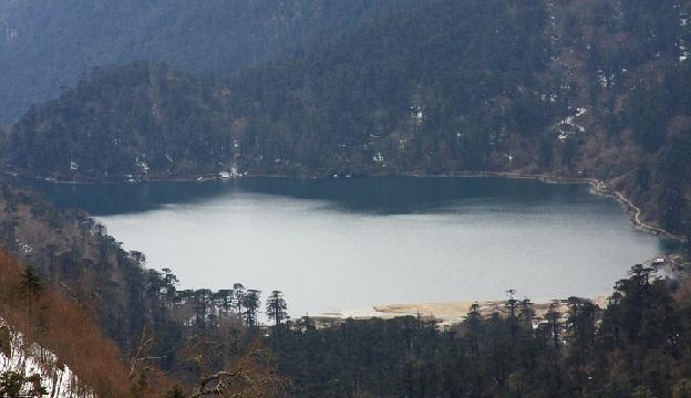 menmecho-lake_sikkim-tourist-places
