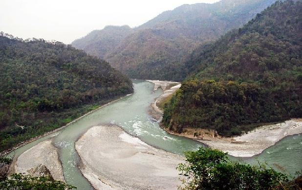 teesta-river_sikkim-tourist-places