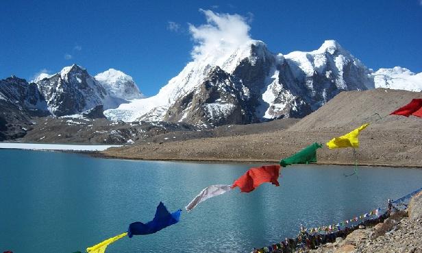 lachen_sikkim-tourist-places