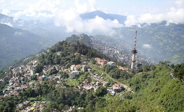 gangtok_sikkim-tourist-places