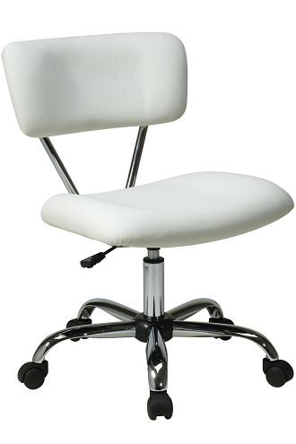 Task Computer Chair