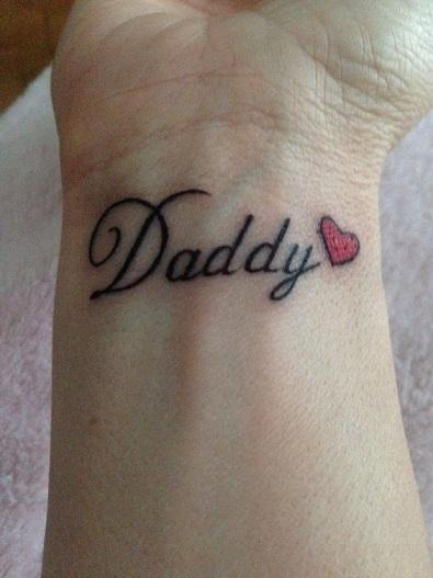 impression-print-tattoo