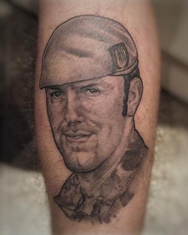 real-image-dad-tattoo