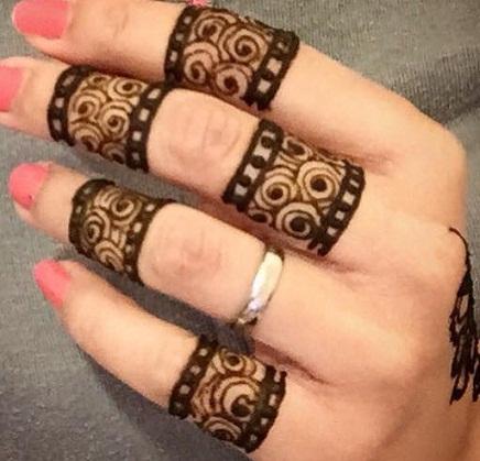 finger-design-in-black-mehndi11