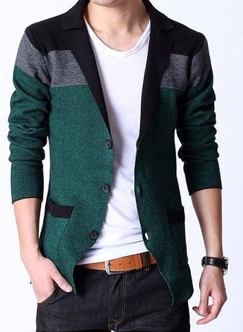 designer-blazers