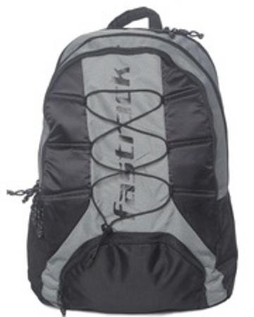 Fast Track Backpacks for Men