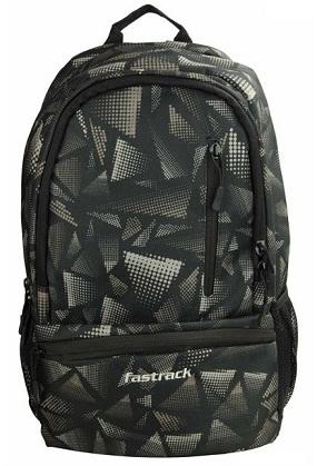 Fast Track Laptop Bag