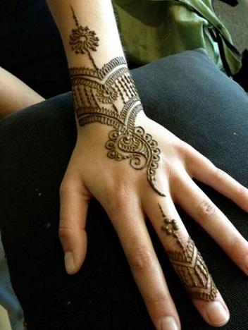 bracelet-bangle-design-12