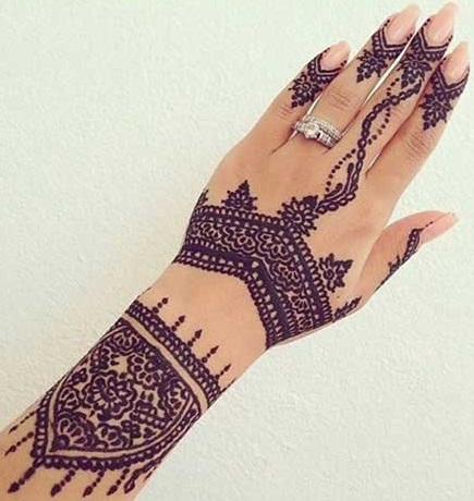 ethnic-bangle-mehndi-design-13