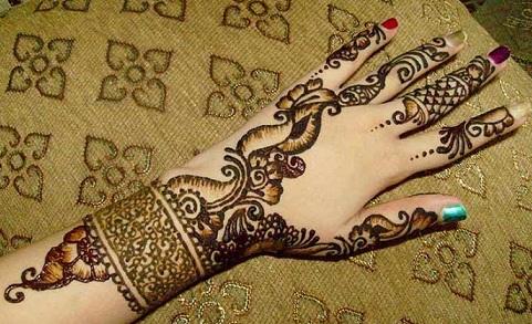 savvy-bangle-mehndi-design-14