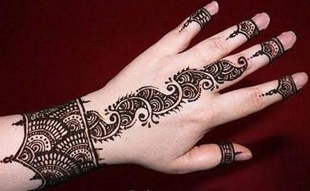 arabic-bangle-mehndi-design10